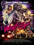 Wolfcop - 2014