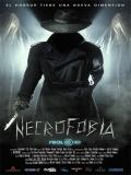 Necrofobia - 2014