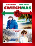 Switchmas - 2012