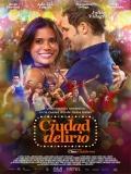 Ciudad Delirio - 2014