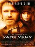 Varg Veum - Ángeles Caídos – Falne Engler - 2008