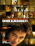 Unleashed (Danny The Dog) - 2005