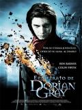 El Retrato De Dorian Gray - 2009