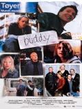Buddy - 2003