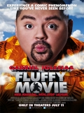 The Fluffy Movie - 2014
