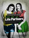 Life Partners - 2014
