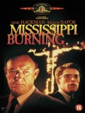 Mississippi Burning - 1988
