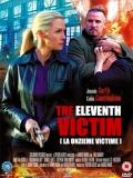 The Eleventh Victim - 2012