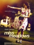 Miss Meadows - 2014