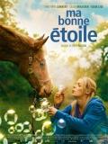 Ma Bonne étoile - 2012