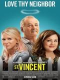 St. Vincent - 2014