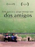 Dos Amigos - 2013