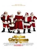 A Madea Christmas - 2014