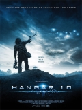 Hangar 10 - 2014