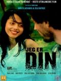 Jeg Er Din - 2013