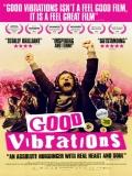 Good Vibrations - 2012