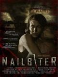 Nailbiter (Tornado Del Diablo) - 2013