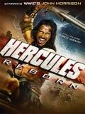 Hercules Reborn - 2014
