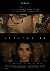 Breathe In (2013)