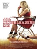 All Cheerleaders Die - 2013