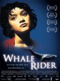 Whale Rider - 2002