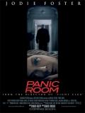 Panic Room - 2002