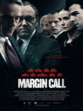 Margin Call - 2011
