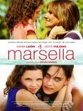 Marsella - 2014