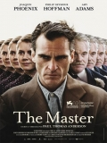 The Master - 2012