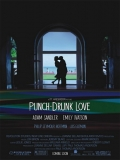 Punch-Drunk Love - 2002