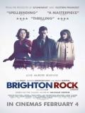 Brighton Rock - 2010