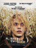 Tom à La Ferme (Tom En El Granero) - 2013