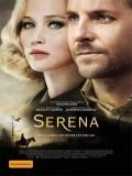 Serena - 2014