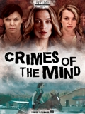 Crimes Of The Mind - 2014