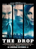 The Drop - 2014