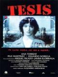 Tesis - 1996