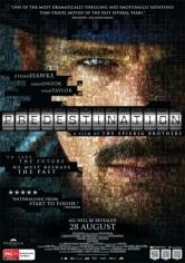 Predestination (Predestinación) (2014)