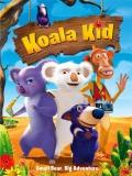Koala Kid - 2012
