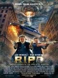 RIPD: Policía Del Más Allá - 2013