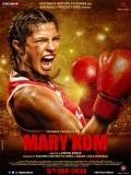 Mary Kom - 2014