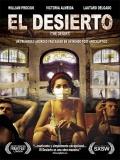 El Desierto - 2013