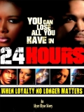 24 Hours - 2014