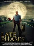 Late Phases - 2014