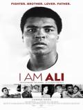 I Am Ali - 2014