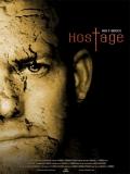 Hostage - 2014