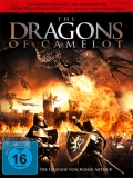 Dragons Of Camelot - 2014
