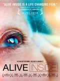 Alive Inside: A Story Of Music And Memory - 2014