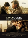 Two Lovers - 1995