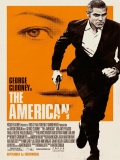 The American - 2010