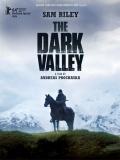 Das Finstere Tal (The Dark Valley) - 2014